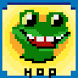 Froggy Hop : Impossible Jump 2 by Glove