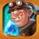 Mine Legend - Quest,Loot,Craft by HandDown