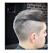 Men Hairstyle Trends 2017 by QQapps