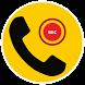 Pro hide call recorder
