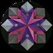 Origami Flower Tutorials by Salimando