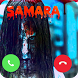 Fake Call From Killer Samara by Carlos Dma Ltd