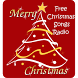 Christmas Songs For Free Radio by Every Time Apps Studio