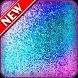 Glitter Wallpapers by Wallpaper HD Store