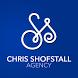 Chris Shofstall Agency by bfac.com Apps