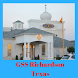 GSS Richardson TX