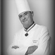 Paul Bocuse by JM eMarketing - Younes Deflaoui