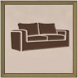אומנתיקה רהיטים by geekApps
