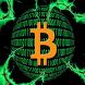 Bitcoin or Cash