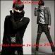 Best korean fashion 2017 by fidetainment