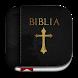 Swahili Bible ( Biblia ) by Bible Study Org