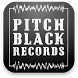 Pitch Black Records by Pitch Black Records