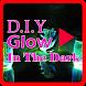 DIY Glow In The Dark by DanMedia