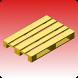 DIY Pallets by App_Lab