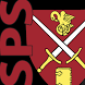 St. Paul's School Alumni by EverTrue