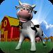 Farm College by Farm Game