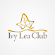 Ivy Lea Club by Branded Apps by MINDBODY