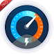 Dual Booster Cloud Utility Pro by Fumandit