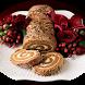افضل الحلويات المغربية by HaffoudPro