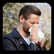 Allergy by NABIOM SOFT