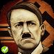 Adolf Hitler Soundboard by TOP4k Inc.