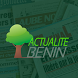 NEWS ACTUALITE BENIN by LUXE CONSULTING