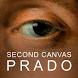 SC Prado - Masterpieces by MUSEO NACIONAL DEL PRADO DIFUSION, S.A.