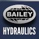 Bailey Hydraulics by Bailey Hydraulics