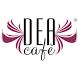 DEA cafè by MITCO - ing. A. Miraglia