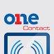 One Contact by MobiFone (Viet Nam)