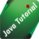 Learn Java : Java Tutorial by Neeraj Sinha