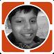Dev Dalia by NMInformatics LLC 6