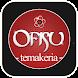 Ofisu Temakeria by CCM PEDIDO ONLINE