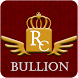 R C Bullion by Starline Techno