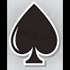 BlackJack Strategy Helper PRO by RequestAnApp.com