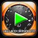 Lagu Aceh Bergek Terbaru Lengkap by Roshin App Developer