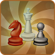 3/2 Chess: Three Players Chess by Shu Be