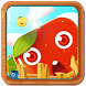 Boom Fruit by Sparkle Free Game