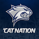 Wildcat Nation by SuperFanU, Inc