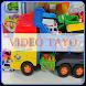 Video Tayo Lengkap by Uceng Dev