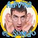 Adivina el Sonido by Vali