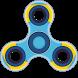 Swedish Spinner by Mohammad Kurdia