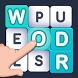 Word Search - Brain Puzzles by gameone