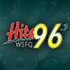 Hits 96 (WSFQ) by Armada Media