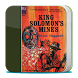King Solomon's Mines by YoloBook