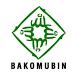 BAKOMUBIN Radio