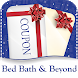 Coupon for Bed Bath and Beyond by Coupons Master
