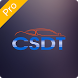 Cars Sales Deal Tracker - CSDT by Rogelio Alcorta