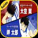 Guide Captain Tsubasa by mrguide