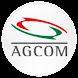 AGCOM BBmap
